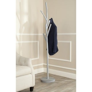 Safavieh Mulbay Pearl Blue Grey Coat Hanger