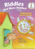 Riddles and More Riddles! (Hardcover)