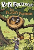 The Falcon's Feathers (Paperback)