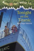 Tonight on the Titanic (Paperback)