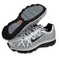 Nike Men&#39;s &#39;Air Max+&#39; 2011 Running Shoes