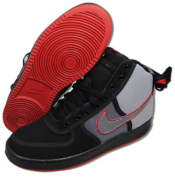 Nike Men's 'Vandal' High Basketball Shoes