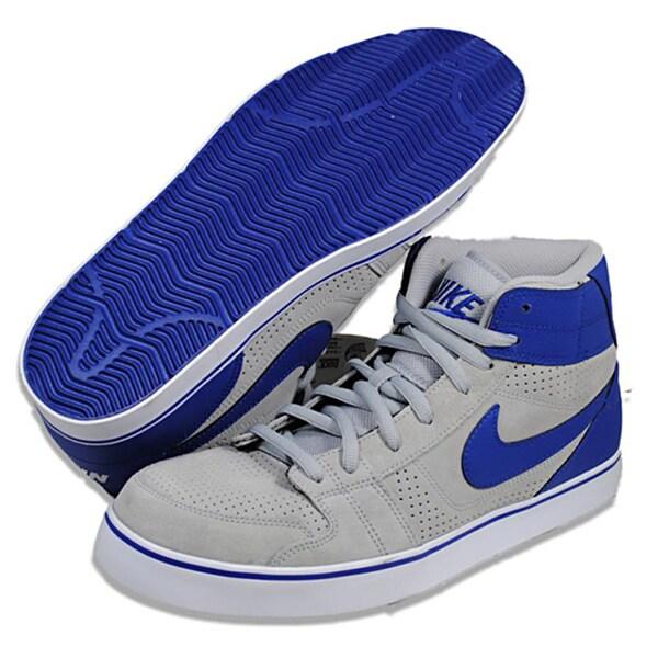 Nike Men's 'Ruckus' Athletic Shoes