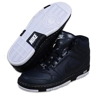 NIKE Men's 'Air Prestige III' High Sl Athletic Shoes