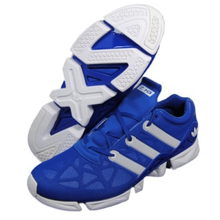 ADIDAS Men's Royal Running Shoes