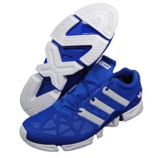 ADIDAS Men's Royal Running Shoes