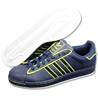 Adidas Men's 'Superstar II' Athletic Shoes