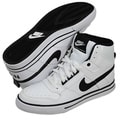 Nike Men&#39;s &#39;Delta Force&#39; High AC Athletic Shoes