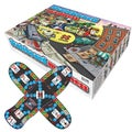 Skateboard Madness Board Game
