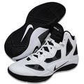 Nike Men's Zoom Hyperfuse 2011 Basketball Shoes