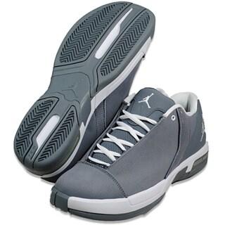 Nike Men's Jordan TE 3 Low Basketball Shoes