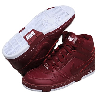 NIKE Men's 'Air Prestige 3 High SL' Basketball Shoes