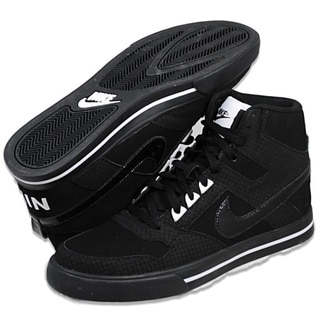 Nike Men&#39;s Delta Force Athletic Shoes
