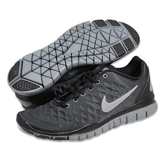 Nike Women's Athletic Shoes