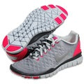 NIKE Women's Free TR Fit Winter Athletic Shoes