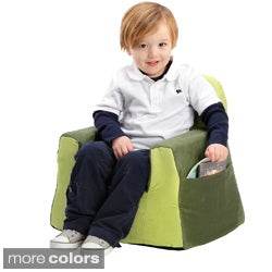 Today's Kid Cozy Chair
