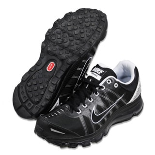 Nike Men&#39;s Air Max+ 2009 Running Shoes