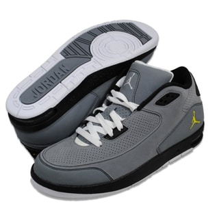 Nike Men&#39;s Jordan After Game Basketball Shoes
