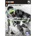 PC - Tom Clancy's Splinter Cell: Blacklist