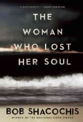 The Woman Who Lost Her Soul (Hardcover)