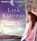 Crystal Cove (CD-Audio)