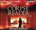 The Corpse Reader (CD-Audio)