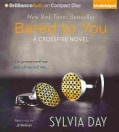 Bared to You (CD-Audio)