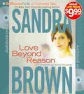 Love Beyond Reason (CD-Audio)