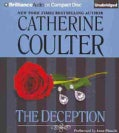 The Deception (CD-Audio)
