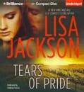 Tears of Pride (CD-Audio)