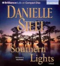 Southern Lights (CD-Audio)