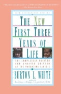 The New First Three Years of Life (Paperback)