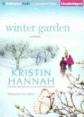 Winter Garden (CD-Audio)