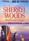 Driftwood Cottage (CD-Audio)