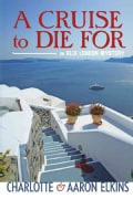 A Cruise to Die for (Paperback)