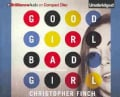 Good Girl, Bad Girl (CD-Audio)
