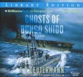 Ghosts of Bungo Suido: Library Edition (CD-Audio)