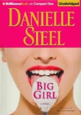 Big Girl (CD-Audio)