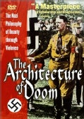 Architecture of Doom (DVD)
