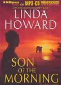 Son of the Morning (CD-Audio)