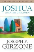 Joshua and the Children: A Parable (Paperback)