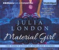 Material Girl (CD-Audio)