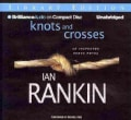 Knots and Crosses: Library Edition (CD-Audio)