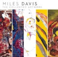 Miles Davis: The Collected Artwork (Hardcover)