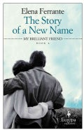 The Story of a New Name (Paperback)