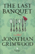 The Last Banquet (Hardcover)