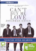 Can't Buy Me Love (CD-Audio)