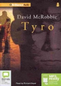 Tyro (CD-Audio)