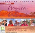 Women of the Outback: Library Edition (CD-Audio)