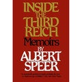 Inside the Third Reich: Memoirs (Paperback)